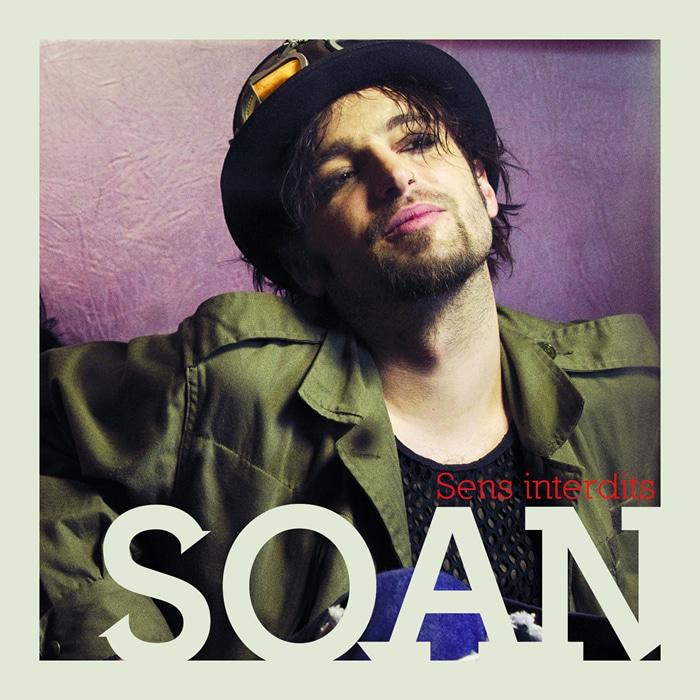 L'album de Soan