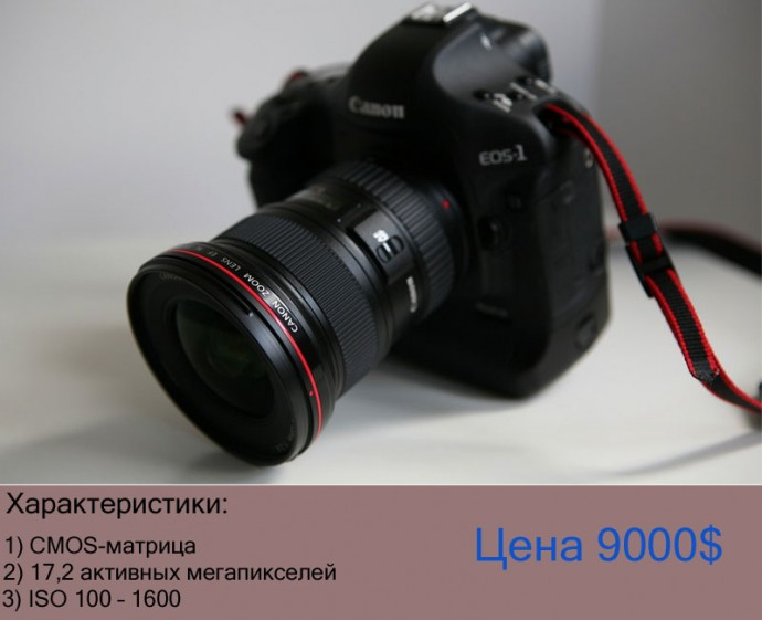 красивые самый дорогой зеркальный фотоаппарат в мире двери фотопечатью