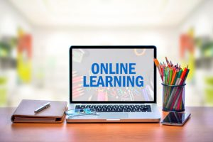 Cost of e learning