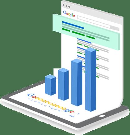 SEO Marketing Services - Glocaldms.com