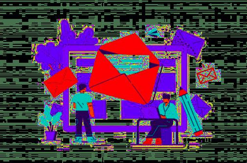 email-illustration2