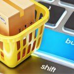 Δημιουργία e-shop με επιχορήγηση μέσω ΕΣΠΑ
