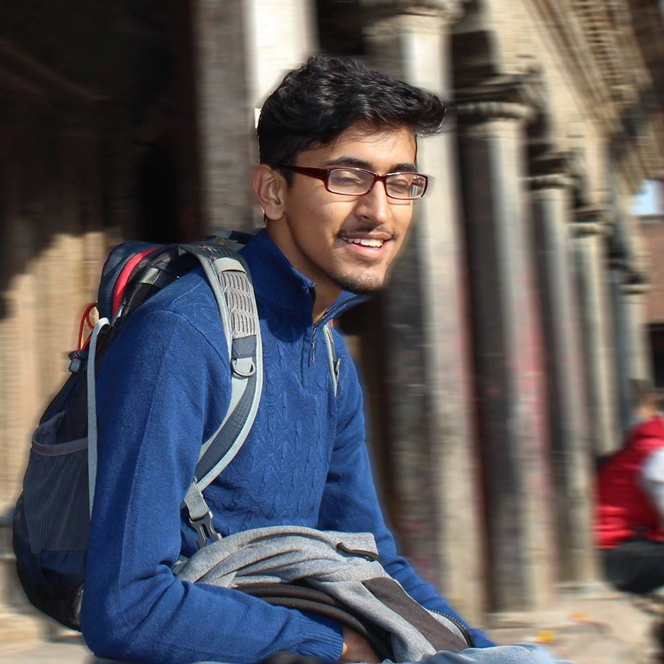 Family of Nepali student who died in India demands investigation
