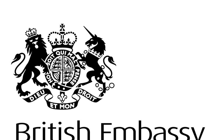 Uk visas and immigration launches new online visa - Uk visas and immigration home office ...