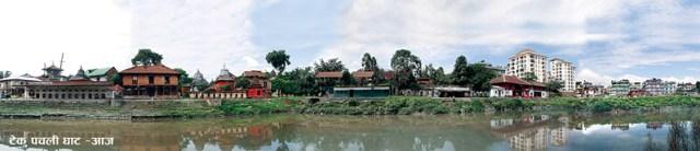 Bagmati 4