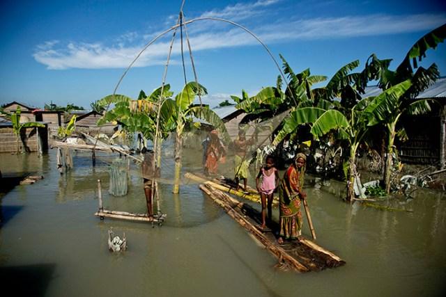 Bihar floods 5