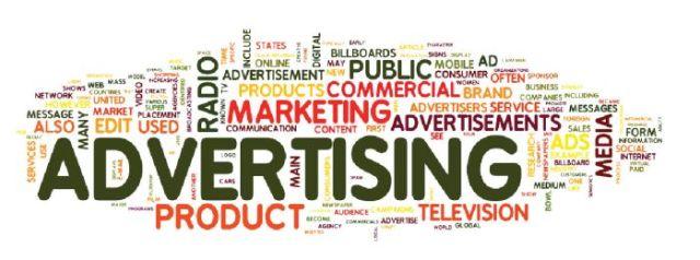 Advertising Agency in Nepal 2