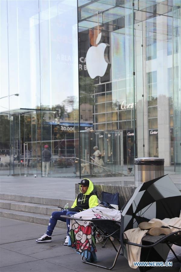 apple-fans-queue-up-for-iphone-7-5