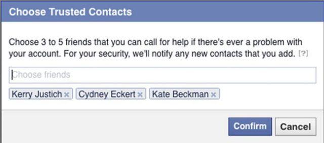 facebook-hack-8