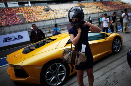 chinese-billionaire