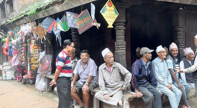 dashain-then-and-now1
