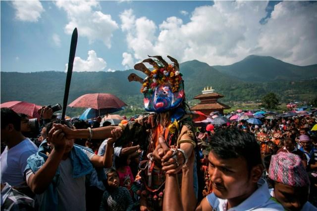 people-of-khokana-observe-shikali-festival1