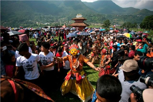 people-of-khokana-observe-shikali-festival2