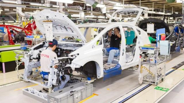 140303165412-toyota-factory-tour-white-body-horizontal-large-gallery