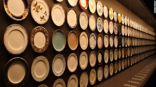 161124094812-ceramics-exlarge-169