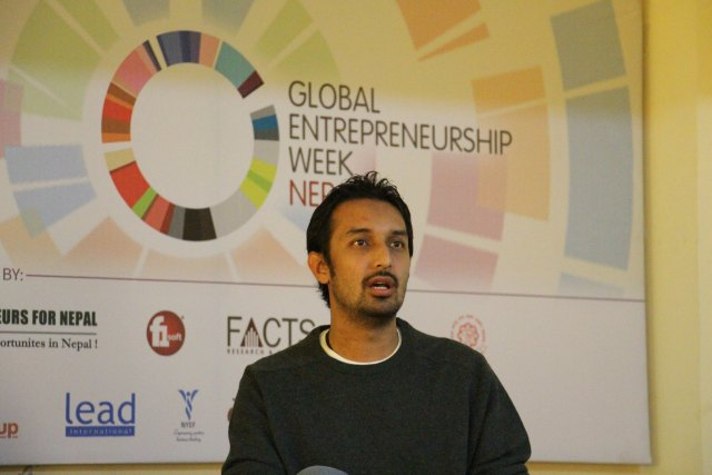 a-beginners-guide-to-successful-startup_glocal_gew-nepal-5