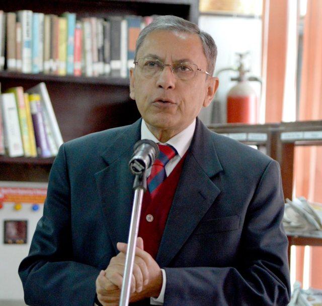 embassy-of-india-in-kathmandu-3