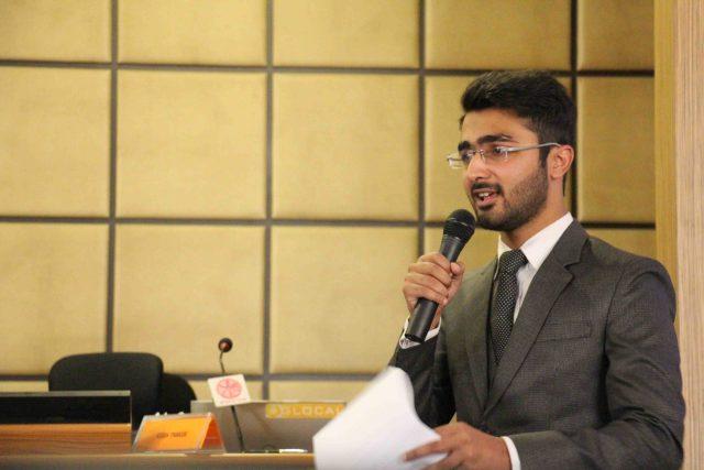 global-entrepreneurshipweek-nepal_panel-discussion3