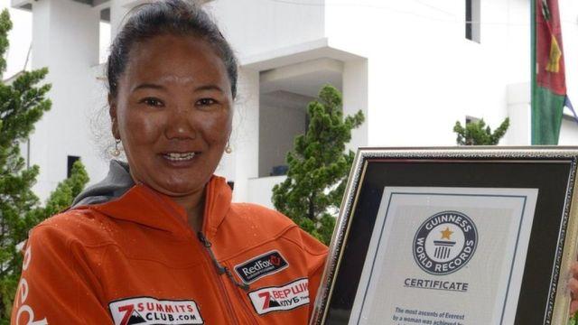 lhakpa-sherpa_bbc-100-women