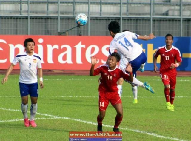 nepal-football-team-wins-afc-solidarity-cup-semifinal12