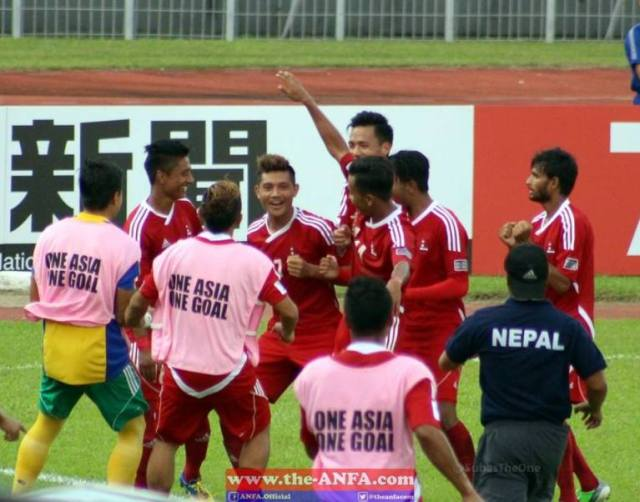 nepal-football-team-wins-afc-solidarity-cup-semifinal16