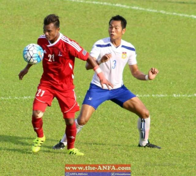 nepal-football-team-wins-afc-solidarity-cup-semifinal3