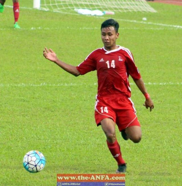 nepal-football-team-wins-afc-solidarity-cup-semifinal5