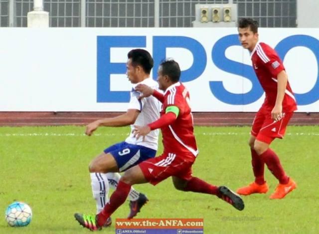 nepal-football-team-wins-afc-solidarity-cup-semifinal6
