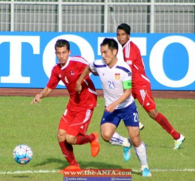 nepal-football-team-wins-afc-solidarity-cup-semifinal9