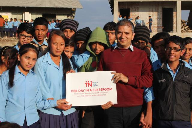 one-day-in-a-classroom_teach-for-nepal-6