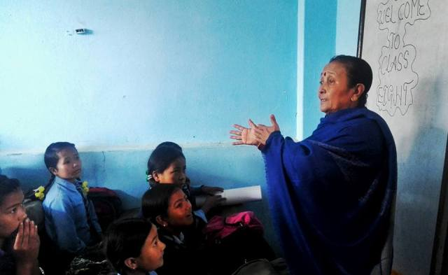 one-day-in-a-classroom_teach-for-nepal-8