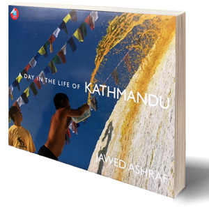 a-day-in-life-of-kathmandu