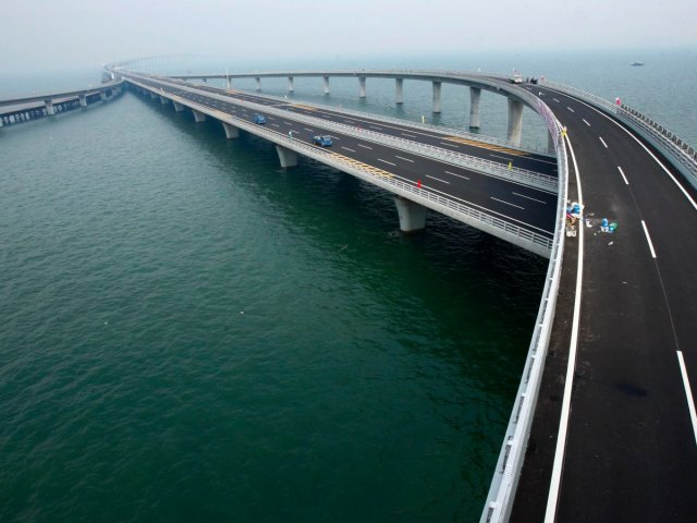giant-infrastructure-projects-that-could-reshape-the-world5