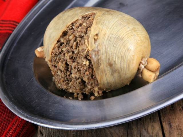 10-banned-foods-across-the-world10