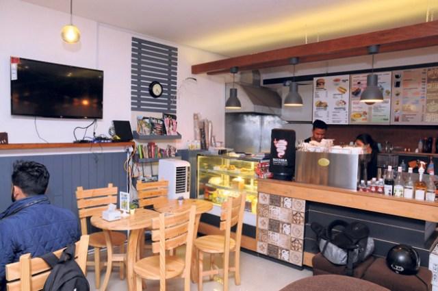 boutique-cafe-4