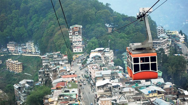 cable-car-ride-in-gangtok