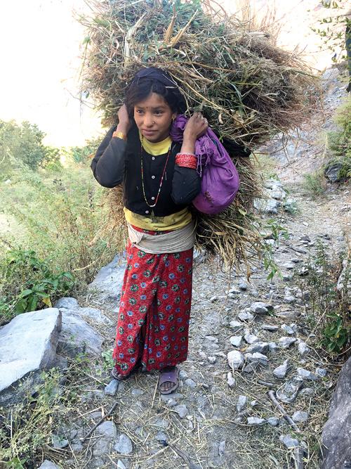 chhaupadi-system-in-nepal8