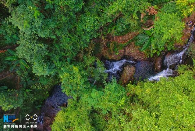 daxushan-waterfalls-in-chinas-guangdong4
