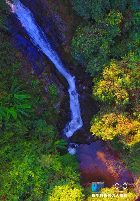 daxushan-waterfalls-in-chinas-guangdong8