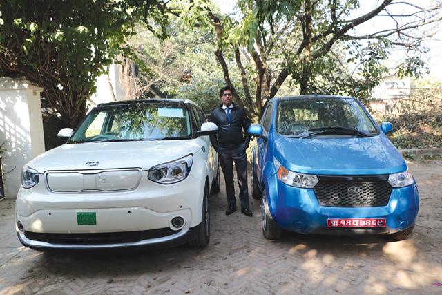 electric-vehicles-in-kathmandu4