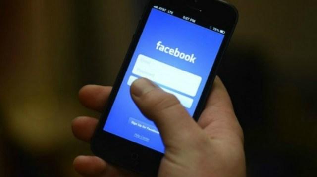 facebook-depression2