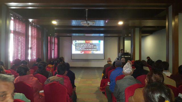 janata-clinic-kidney-screening-and-awareness-programme-4