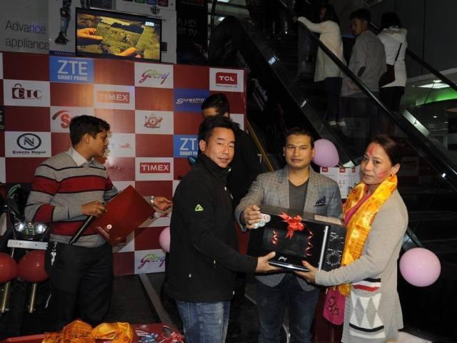 kl-tower-kathmandu-3