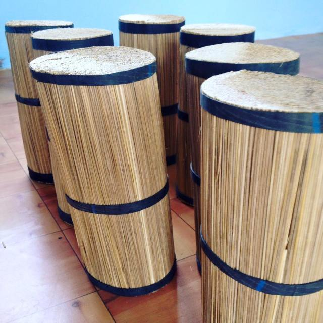 national-bamboo-products-7