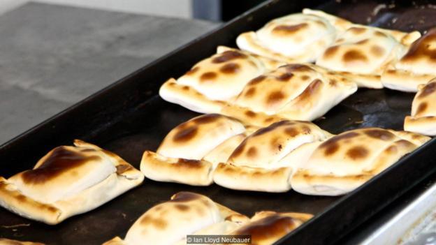 empanadas5