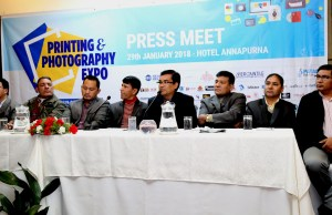 Photography Expo - Glocal Khabar