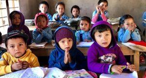 UWS Nepal- Glocal Khabar
