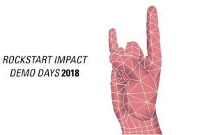 Rockstart Impact Demo Days- Glocal Khabar
