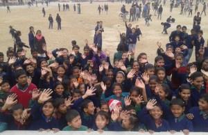 Town Education Act- Glocal Khabar