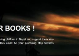 Code for Nepal- Glocal Khabar